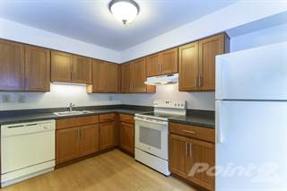 Apartment for rent in Severgn, Exton, PA, 19341