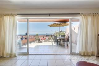 Craigslist Puerto Vallarta >> Puerto Vallarta Real Estate Homes For Sale In Puerto