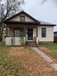 Residential Property for sale in 21 N Lake Ave, Miles City, MT, 59301