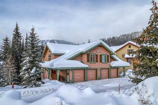 Multi-family Home for sale in 36 - 4000 Sundance Drive, Kamloops, British Columbia, V0E 5N0