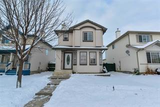 Single Family for sale in 1346 GRANT WY NW, Edmonton, Alberta
