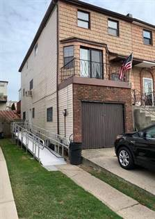 Residential Property for sale in 63 Elson Street, Staten Island, NY, 10314