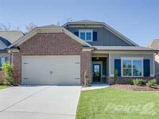 Single Family for sale in 2674 Limestone Creek Drive, Gainesville, GA, 30501