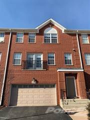Townhouse for rent in 2341 Croydon Pl, Northbrook, IL, 60062