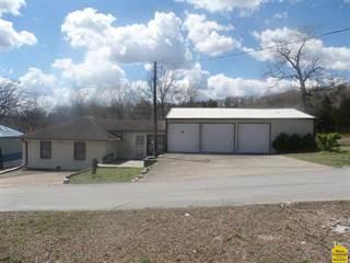 Single Family for sale in 20283  Lakeview Av, Warsaw, MO, 65355