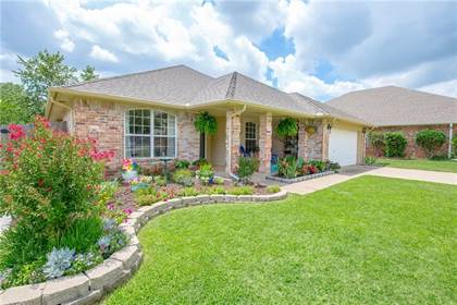 Residential for sale in 6512 NW 133rd Street, Oklahoma City, OK, 73142