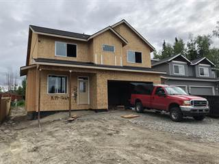 Photo of 2749 Timberview Drive, Anchorage, AK