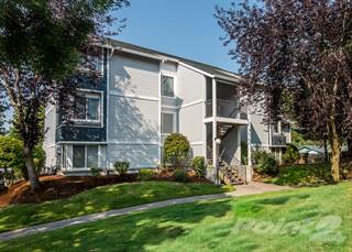Apartment for rent in Clackamas Trails - 3 Bedroom 2 Bath, West Mount Scott, OR, 97222