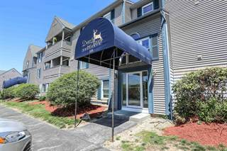 Residential Property for sale in 108 Eastern Avenue 302, Manchester, NH, 03104