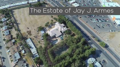 Residential Property for sale in 8118 N North Loop Drive, El Paso, TX, 79907