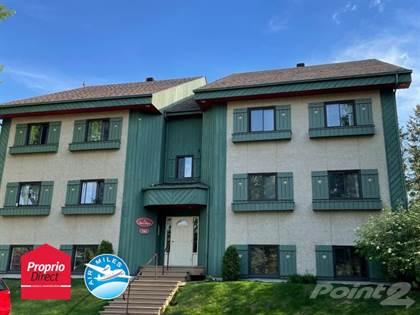 Condominium for sale in 740 Ch. des Trois-Villages, Piedmont, Quebec, J0R1R3