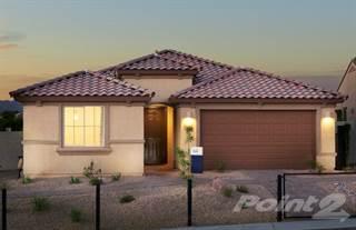 Single Family for sale in 5261 W TORONTO HIGHLANDS LN, Marana, AZ, 85742