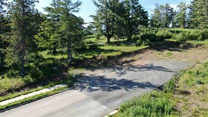 Lots And Land for sale in Lot 112 Jerry Byers Drive, Bridgewater, Nova Scotia, B4V 2H2