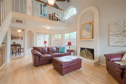 Residential for sale in 14151 Montfort Drive 201, Dallas, TX, 75254