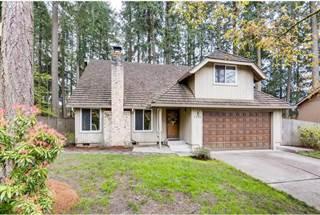 Residential Property for sale in 7960 SW Carol Glen Pl, Beaverton, OR, 97007