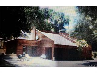 Single Family for sale in 2605 Alturas Road, Atascadero, CA, 93422