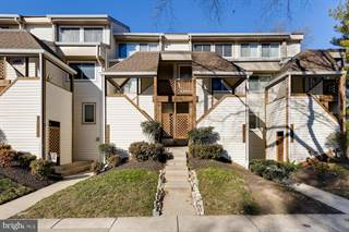 Condo for sale in 18290 WINDSOR HILL DRIVE 409, Olney, MD, 20832