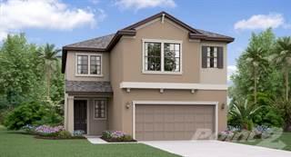 Single Family for sale in 4492 Tubular Run, Jay B. Starkey, FL, 34638