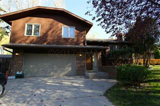 clay county single family homes 31 single family homes for sale in clay county point2 homes