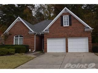 Single Family for sale in 4021 Tritt Homestead Drive, Marietta, GA, 30062