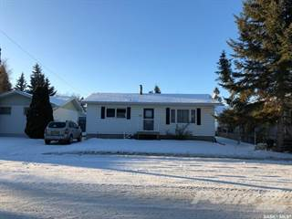 Residential Property for sale in 110 Osidge STREET, Lipton, Saskatchewan, S0G 3B0