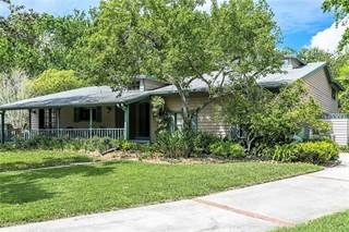 Single Family for sale in 679 BENITAWOOD COURT, Winter Springs, FL, 32708