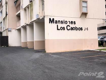 Condominium for sale in Cond. Los Caobos Guaynabo, PR, Guaynabo, PR, 00968