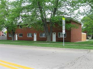 Comm/Ind for sale in 1002 School Street, Normal, IL, 61761