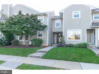 Condo for sale in 538 ASTOR SQUARE 28, West Chester, PA, 19380