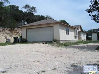 Single Family for rent in 5680 Fm 2673, Canyon Lake, TX, 78133