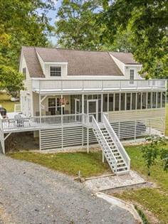 Residential Property for sale in 63 Creek Lane, Surry, VA, 23883