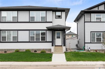 Residential Property for sale in 2913 Rochdale BOULEVARD, Regina, Saskatchewan, S4X 0N1