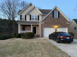 Single Family for sale in 453 MACLAND Drive, Lawrenceville, GA, 30045