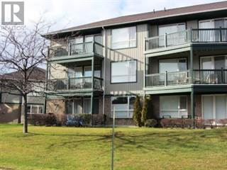 Photo of 439 MARINERS WAY, Collingwood, ON L9Y5C7