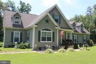 Single Family for sale in 7139 HERITAGE EAGLE, Bealeton, VA, 22712