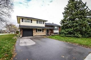 Single Family for sale in 412 BENDAMERE Avenue, Hamilton, Ontario