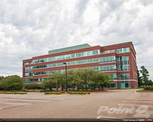 Office Space for rent in 19500 Victor Pkwy, Livonia, MI, 48152