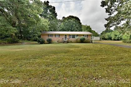 Residential Property for sale in 911 Eldorado Avenue, Charlotte, NC, 28262