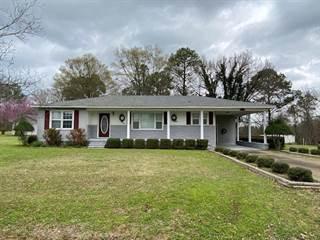 Single Family for sale in 777 Wilemon Road, Fulton, MS, 38843