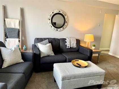 Condominium for sale in 3030 Arlington AVENUE 15, Saskatoon, Saskatchewan, S7L 2J9