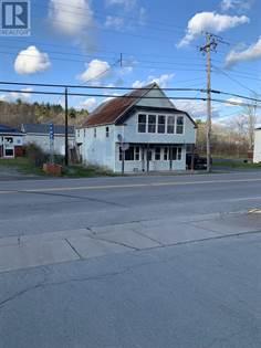 Retail Property for sale in 9870 Trunk  8, Caledonia, Nova Scotia, B0T1B0