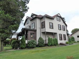 Single Family for sale in 152 Spring Street, Scalp Level, PA, 15963