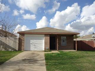 Single Family for rent in 3601 Pinebrook Drive, Dallas, TX, 75241