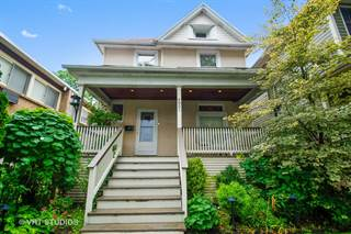 Photo of 4851 N. Hermitage Avenue, Chicago, IL