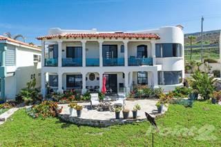 Residential Property for sale in 102 - Av. Marena, Playas de Rosarito, Baja California