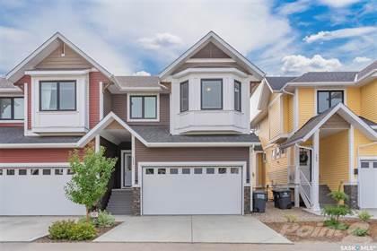 Condominium for sale in 3220 11th STREET W 153, Saskatoon, Saskatchewan, S7M 5M4