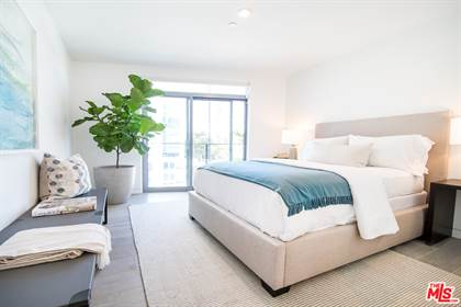 Residential Property for sale in 8600 Wilshire BLVD 8, Beverly Hills, CA, 90211