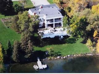 Residential Property for sale in 903 Chemongview Dr, Smith  -Ennismore - Lakefield, Ontario