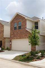 Single Family for rent in 13526 Vista De Oro Street, Houston, TX, 77070