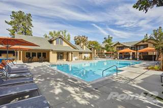 Apartment for rent in Reserve at Chino Hills, Chino Hills, CA, 91709